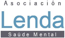 Lenda Saúde Mental