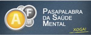 banner pasapalabra saúde mental