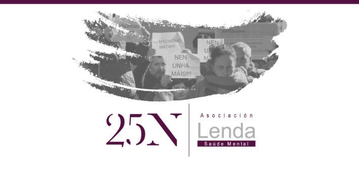 25N-violencia e saúde menta