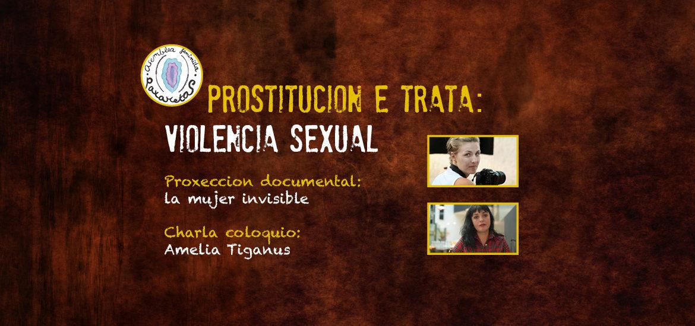 debate prostitución