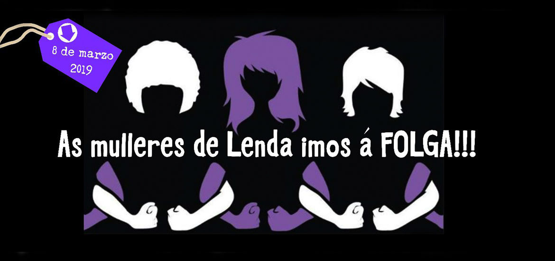 TOD@AS Á FOLGA