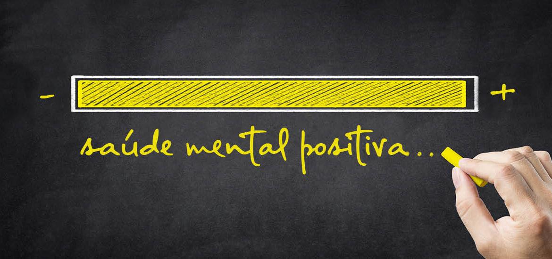 cargando positivismo